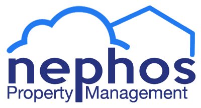 Nephos - Property Management