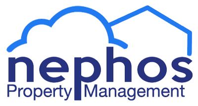 Nephos - Property Management